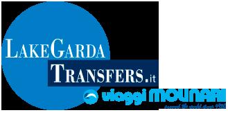 Lake Garda Transfers